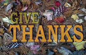 prayer of thanks removed from elementary school s thanksgiving