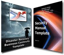 disaster recovery plan template drp template drp sample