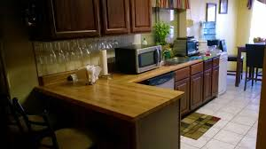 captivating 70 cost of replacing kitchen cabinet doors and