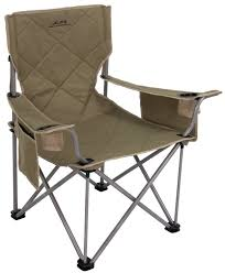 Small Fold Up Camping Chairs 6 Best Camping Chairs To Make Camping Comfy