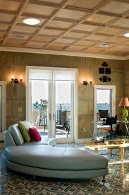 7 best evoba wood ceiling system images on pinterest wood