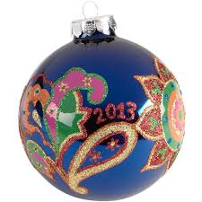763 best ornaments c b images on crates barrels and