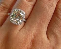 pre owned engagement rings homey preowned wedding rings best pre owned engagement beautiful