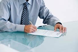 cvs resume paper what is resume paper career trend