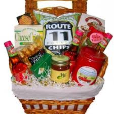 virginia gift baskets the original basket boutique closed gift shops 2711 buford