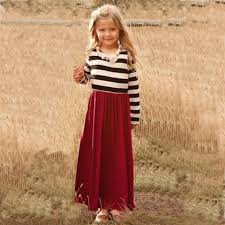 family look dresses clothes 2017