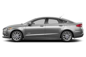 Fusion Energi Reviews New 2017 Ford Fusion Energi Price Photos Reviews Safety
