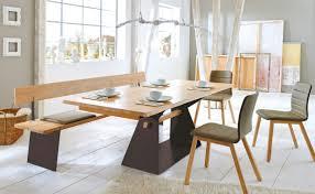 Esszimmer Designer St Le Wohnen Möbelhaus Becher