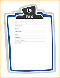 microsoft office word fax cover sheet template mediafoxstudio com