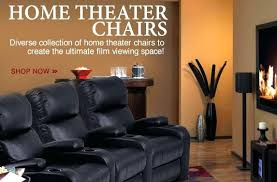 home theater decorations home theatre decor accessories