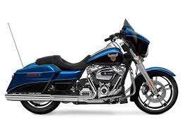 2018 harley davidson 115th anniversary street glide motorcycles