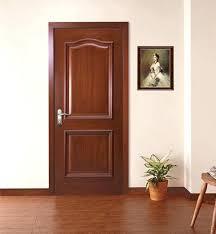 porte coulissante pour chambre porte en bois chambre porte en bois porte coulissante pour chambre