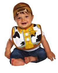 6 Month Boy Halloween Costume Collection Halloween Costumes 3 Month Pictures 10