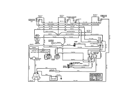 diagram john deere l120 electrical diagram