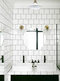 what is subway tile could this be the next subway tile subway tiles minimalist and