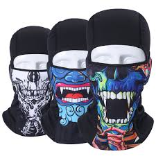 purge mask halloween spirit compare prices on ghost skull mask online shopping buy low price