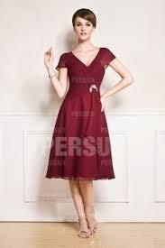 robe maman mariã e page 2 achat robe mère de la mariée pas cher robespourmariage fr