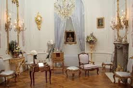 100 spencer home decor jacobean floral curtains 17 best