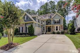 house plans realtor raleigh nc for home sale offer u2014 rebecca
