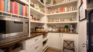 kitchen walk in pantry ideas top 19 awesome walk in pantry ideas djenne homes 59915