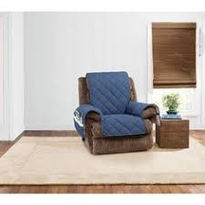 Quilted Recliner Covers This Brick Double Diamond Recliner Cover Is Perfect Zulilyfinds