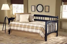 bedroom tufted daybed full size daybed ikea full size daybed