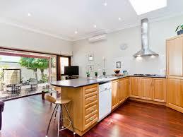 100 alfresco kitchen designs corner alfresco doors google