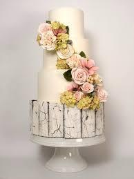 Wedding Cake Gum Gallery U2014 The Cake Studio