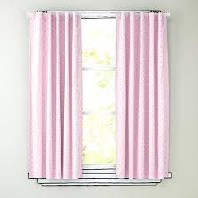 Pink Eclipse Curtains Target Eclipse Curtains 100 Images Valance Shower Curtains At