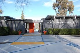 eichler homes pictures excellent castro valley eichler homes with