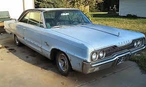 dodge monaco car for sale 1966 dodge monaco 2 door hardtop