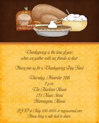 invitation for thanksgiving dinner ideas thanksgiving dinner