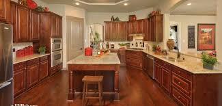 Tilson Home Floor Plans Tilson Homes Built On Your Lot In Spring In Spring Tx By Tilson Homes