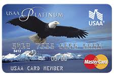Business Secured Credit Card Usaa Secured Mastercard Review U2013 Rewards Guru