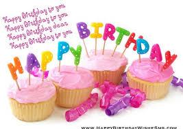 birthday card sayings boyfriend birthday wishes quotes happy