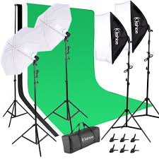 muslim backdrops 135w photo studio light bulbs 3 color muslim backdrops background
