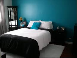 aqua and white bedroom ideas decorating the pointe flat wyndham