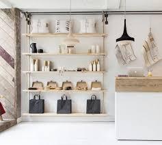 shop design shop folklore design sponge