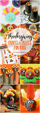 thanksgiving ideas for