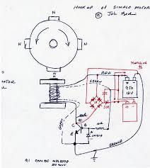 index of ftp inventors john bedini schematic files