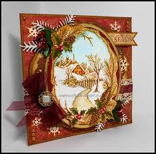 buy boxed cards lights decoration