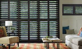 American Drapery And Blinds Custom Designer Roller Shades Decorview