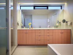 Bathroom Cabinets Seattle Bathroom Vanities Ikea And Modern Floating Silver Wooden Vanity