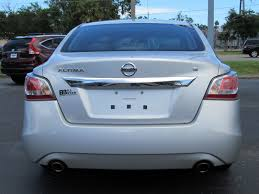 nissan altima for sale by owner in florida used one owner 2015 nissan altima s daytona beach fl ritchey