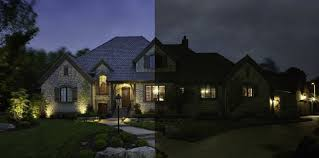 Landscape Lighting Raleigh Raleigh Nc Outdoor Led Lighting Outdoor Lighting Perspectives