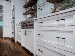 100 white kitchen bronze hardware sunnyside road mn martha