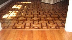Hardwood Floor Inlays Inlays U0026 Customs Craig U0027s Custom Hardwood Floorscraig U0027s Custom