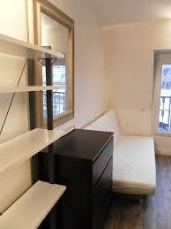 chambre de bonne à louer 9 best chambre à louer images on bedrooms design and a