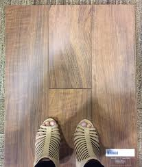 Mannington Laminate Floors Laminate Vs Vinyl Flooring Paradigm Interiors