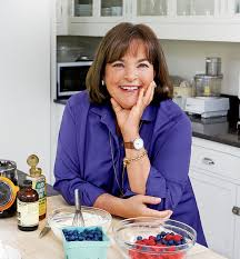 The Barefoot Contessa Ina Garten | tips recipes and more from ina garten barefoot contessa